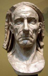 Ritratto-virile,-I-secolo-a.C.,-Musei-vaticani---Public-Domain-via-Wikipedia-Commons