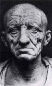 Ritratto-virile,-copia-del-I-secolo-d.C.-di-un-originale-dell'80-70-a.C.,-Museo-Torlonia---Public-Domain-via-Wikipedia-Commons