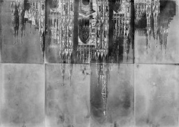 Viasaterna_-©-Takashi-Homma,-Duomo-from-the-series-The-Narcissistic-City,-Stampa-Lamda,-cm206x296,1,-2017-©Takashi-Homma,-Courtesy-Viasaterna