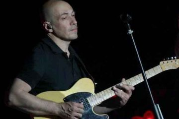 Giorgio-Secco_Zio Live Music Club