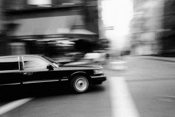Massimo Ferrari_Hong Kong e New York tra Oriente e Occidente