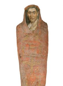 mummy-of-Demetrios,-now-at-the-Brooklyn-Museum---Pinterest