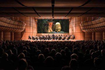 Orchestra Sinfonica di Milano Giuseppe Verdi, proiezione_2017-INDIANA-JONES