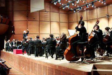 Claus-Peter-Flor-dirige-laVerdi-nella-Terza-di-Mahler---foto-Paolo-Dalprato-(6)
