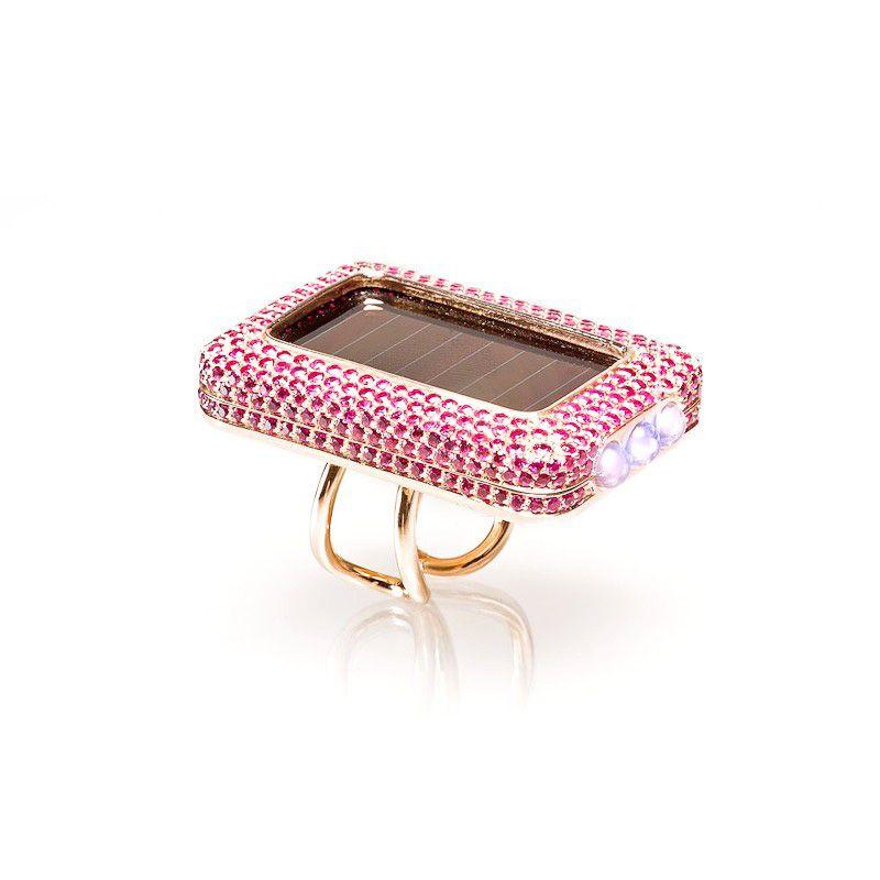 artistar jewels