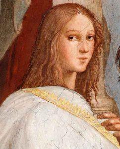 Kalokagathia-greca-(o-Ipazia)---Public-Domain-via-Wikipedia-Commons