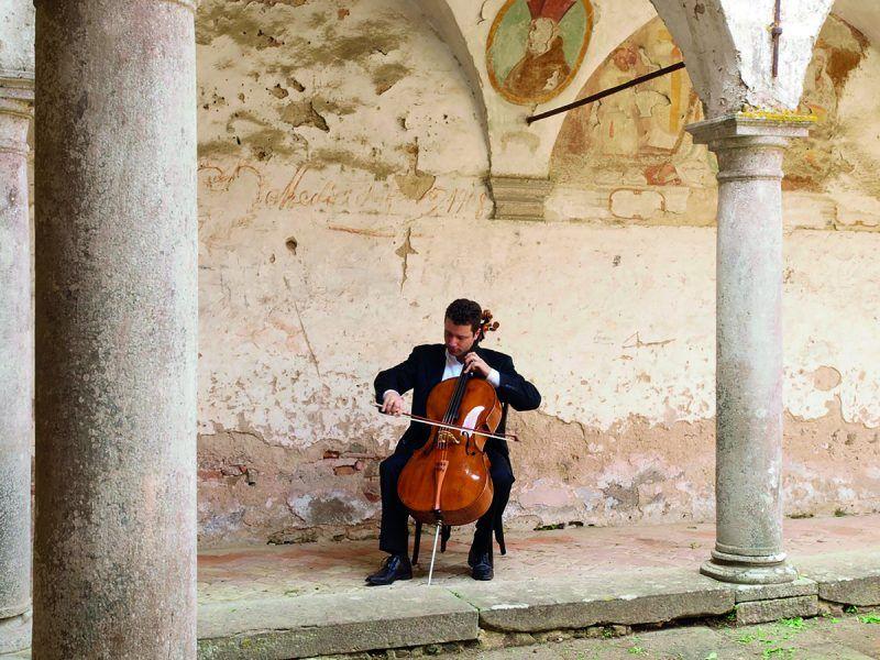 Ceresio Estate 2017, gli appuntamenti in musica