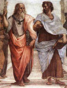 Platone-e-Aristotele---Public-Domain-via-Wikipedia-Commons