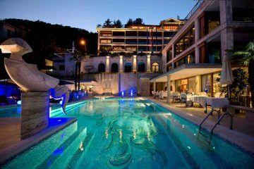 Swiss-Diamond-Hotel_Ristorante-Lago-e-Zona-piscina