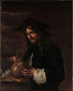 Salvator-Rosa,-Autoritratto,-1647,-Metropolitan,-New-York---Public-Domain-via-Wikipedia-Commons