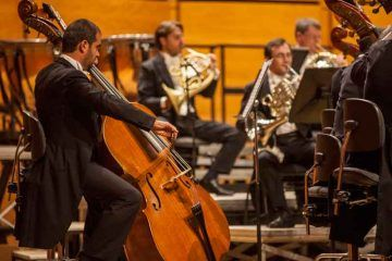 Concerto-Auditorium-Orchestra-Verdi-7-ottobre-2016--Vasco-Dell'Oro-