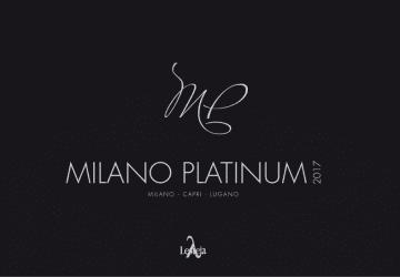 Milano Platinum 2017
