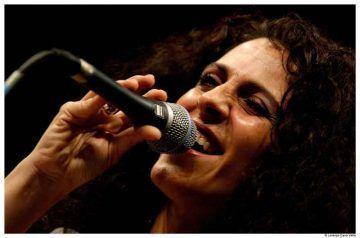 Daniela-Panetta3@Lorenzo-Ceva-Valla