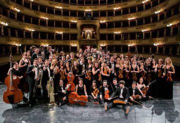 Foto-Orchestra-Accademia-Scala-cr-Andrea-Angeli