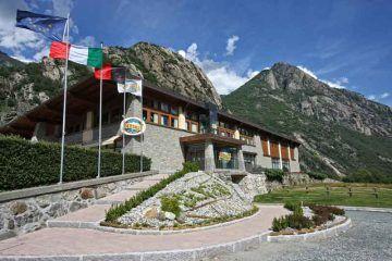 Maison-Bertolin_Arnad_Valle d'Aosta