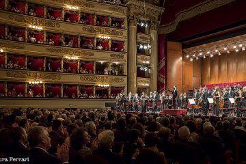 MITO SettembreMusica_Teatro alla Scala_photo by Laura Ferrari