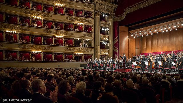 MITO SettembreMusica_Teatro alla Scala_photo by Laura Ferrari