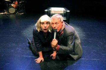 Teatro Out Off_Sketches-e-Short-plays-di-Pinter-foto-Pansera-