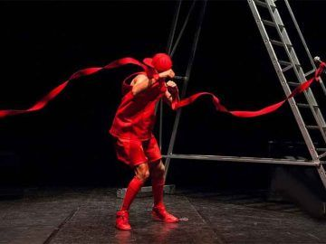 Lucifer_Piccolo Teatro Grass