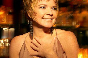 Karrin Allyson _Blue Note di Milano