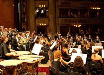 laVerdi-al-Teatro-alla-Scala---2014