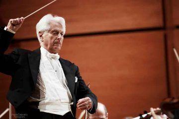 Elio-Boncompagni-dirige-laVerdi---foto-Paolo-Dalprato