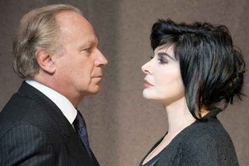 Teatro Carcano_Filumena-Marturano_01_OK--BASSA_ph-Tommaso-Le-Pera