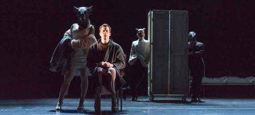 Inquilino_Teatro Litta