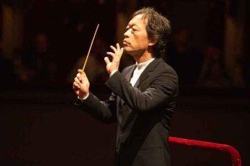 Myung-Whun-Chung-ph-Brescia-e-Amisano-Teatro alla Scala