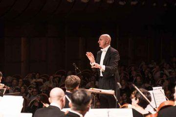 Ruben-Jais-dirige-laBarocca-nella-Passione-di-Bach-11-apr-2017®StudioHanninen-8601