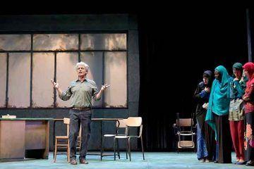 L'ora-di-ricevimento_Teatro Franco Parenti