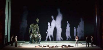 Teatro alla Scala_Nabucco-ph-Rudy-Amisano