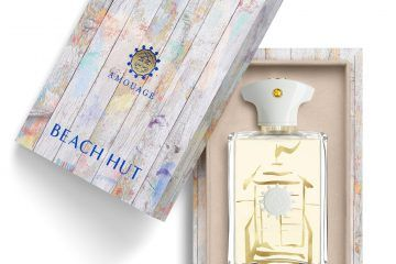 beach hut uomo amouage