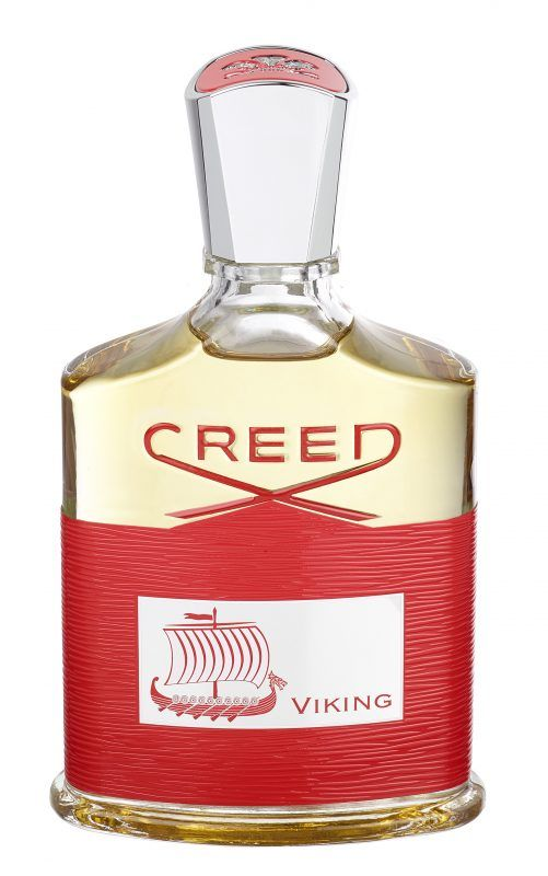 CREED Viking_Bottle
