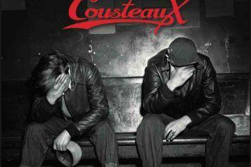 CousteauX - Associazione Serraglio