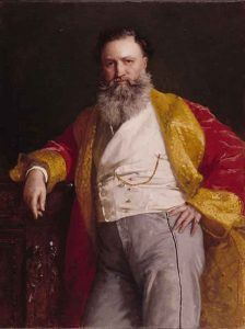 Edward_Harrison_May_-_Isaac_Merrit_Singer_-_Google_Art_Project_By-Edward-Harrison-May-(1824---1887)-Details-of-artist-on-Google-Art-Project-[Public-domain],-via-Wikimedia-Commons