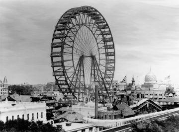 Ferris-wheel_By Not given [Public domain], via Wikimedia Commons