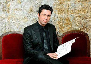 Giuseppe-Andaloro - Orchestra Sinfonica di Milano Giuseppe Verdi