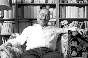 Salvatore Sciarrino - Libro notturno delle voci