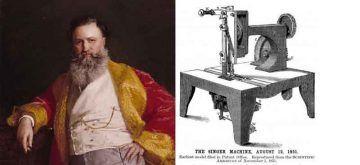 Parigi-1855-macchina-da-cucire