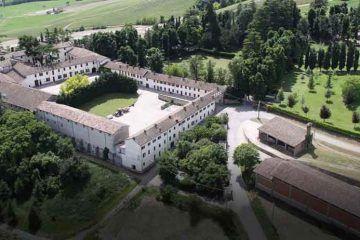 azienda vinicola Travaglino - Oltrepò Pavese