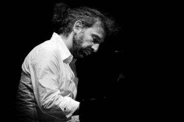 Stefano Bollani_Auditorium_JAZZMI 2017