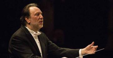 Riccardo Chailly - Teatro alla Scala - ph-brescia-e-amisano