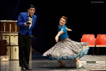 Trilogia della villeggiatura - Teatro Litta