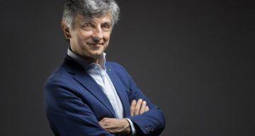 Vincenzo Salemme - Una festa...Esagerata! - Teatro Manzoni