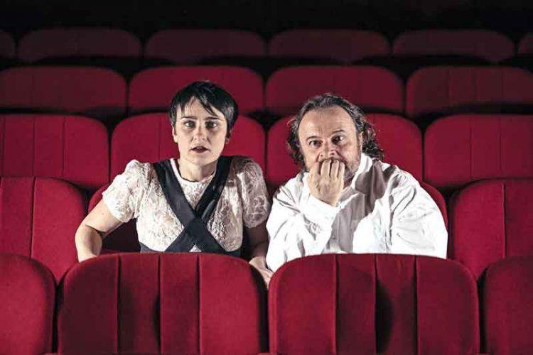 Delusionist_Teatro Elfo Puccini_foto Roberto Graziano Moro