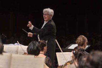 Elio-Boncompagni-dirige-laVerdi-nel-Requiem-di-Verdi--Studio Hanninen