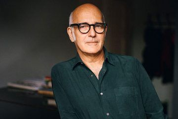Ludovico Einaudi - Teatro Dal Verme