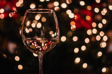 I vini delle feste: la seconda portata [CC0 Creative Commons, via Pixabay].