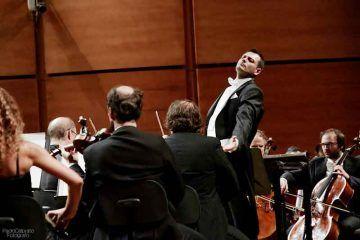 il-M°-Rysanov-dirige-laVerdi---foto-Paolo-Dalprato